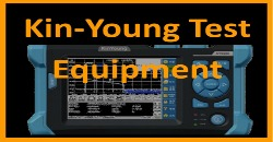 Kin Young Test Equipment resized