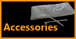 Accessories_Bucket_Products_Page