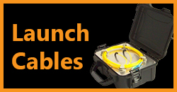 Launch_Cables_Bucket_Products_Page