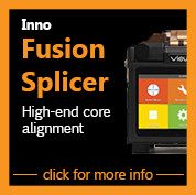 fusion_splicer_bucket